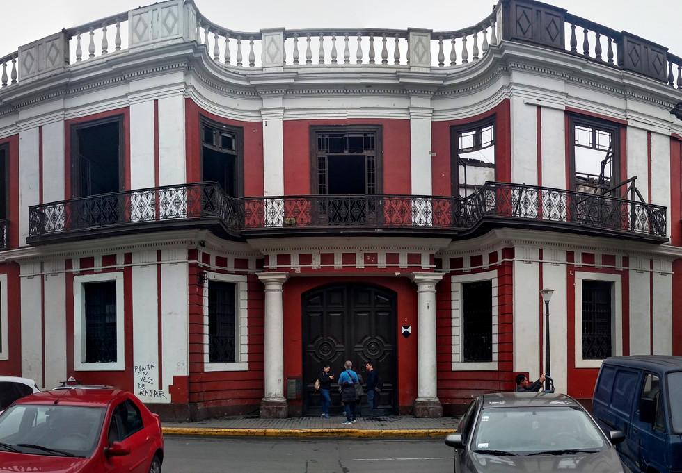 Colegio Real _ Fachada principal.jpg