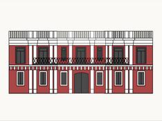 Colegio Real