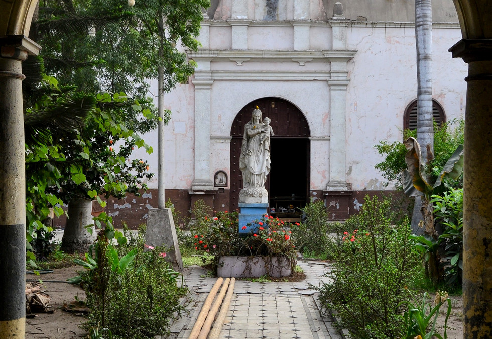 Hospital_San_Andrés___Arco_Ingreso.jpg