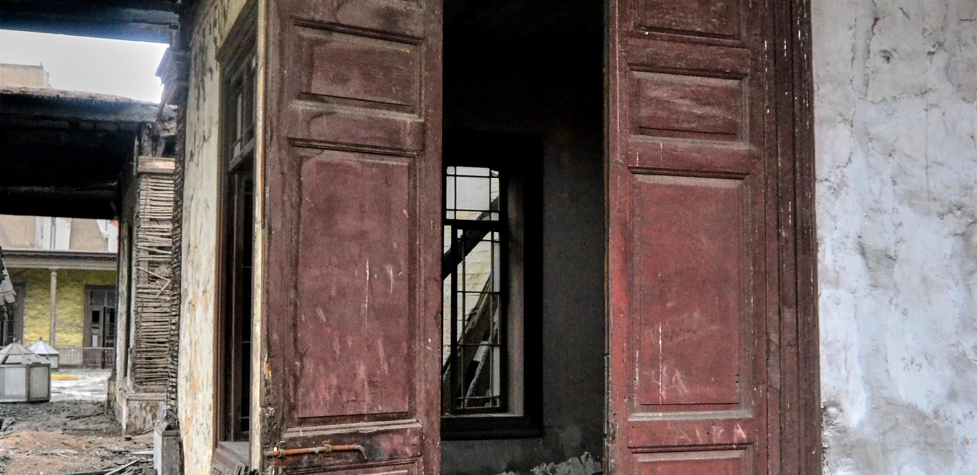 Colegio Real _ Puertas 2do piso 1.jpg