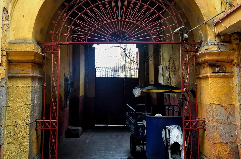 Casa_del_Marqués_c3.jpg