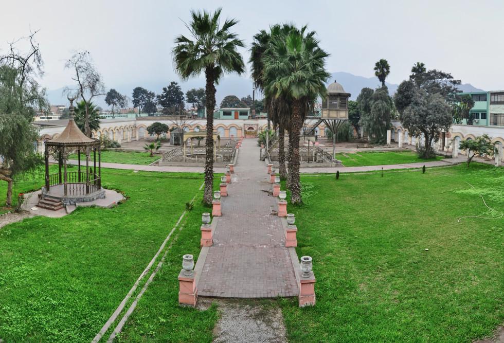 Quinta Molino y Presa 2.jpg