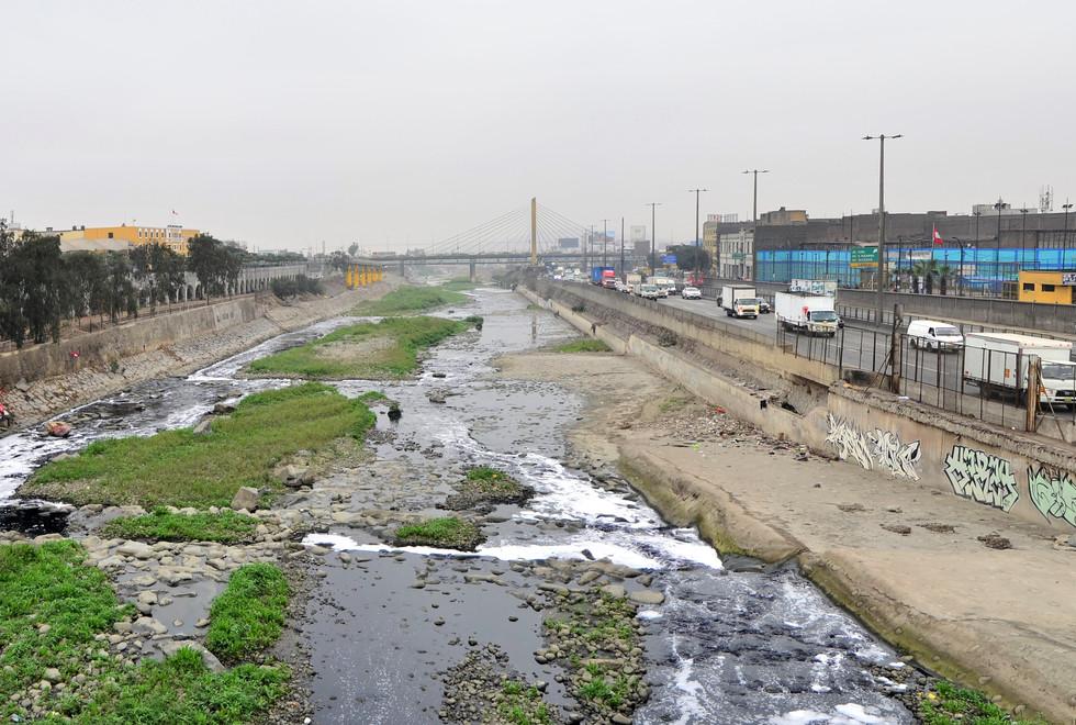 Río Rímac 3.jpg