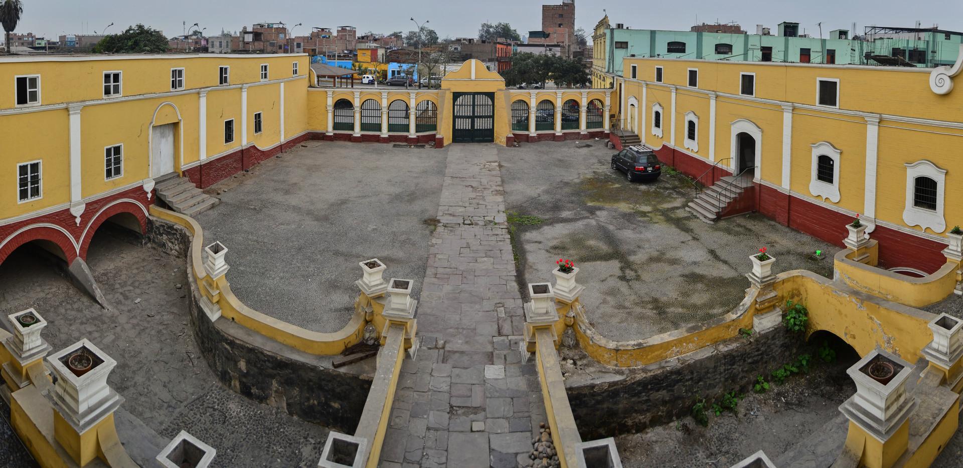 Quinta Molino y Presa 1.jpg