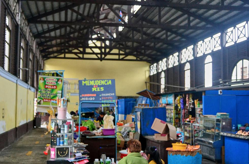 Mercado Baratillo 2.jpg