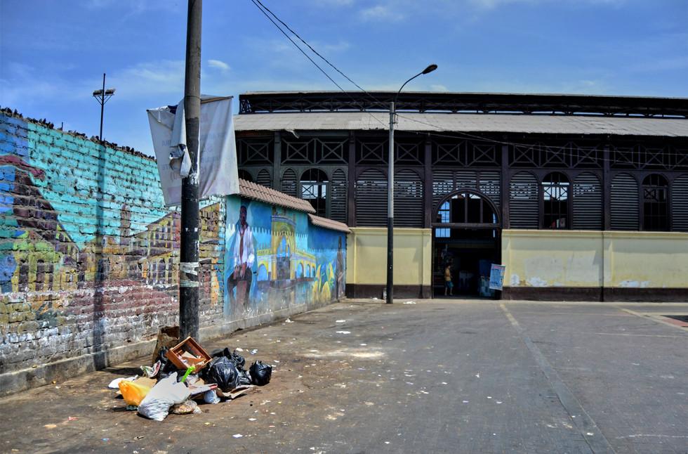 Mercado Baratillo 3.jpg