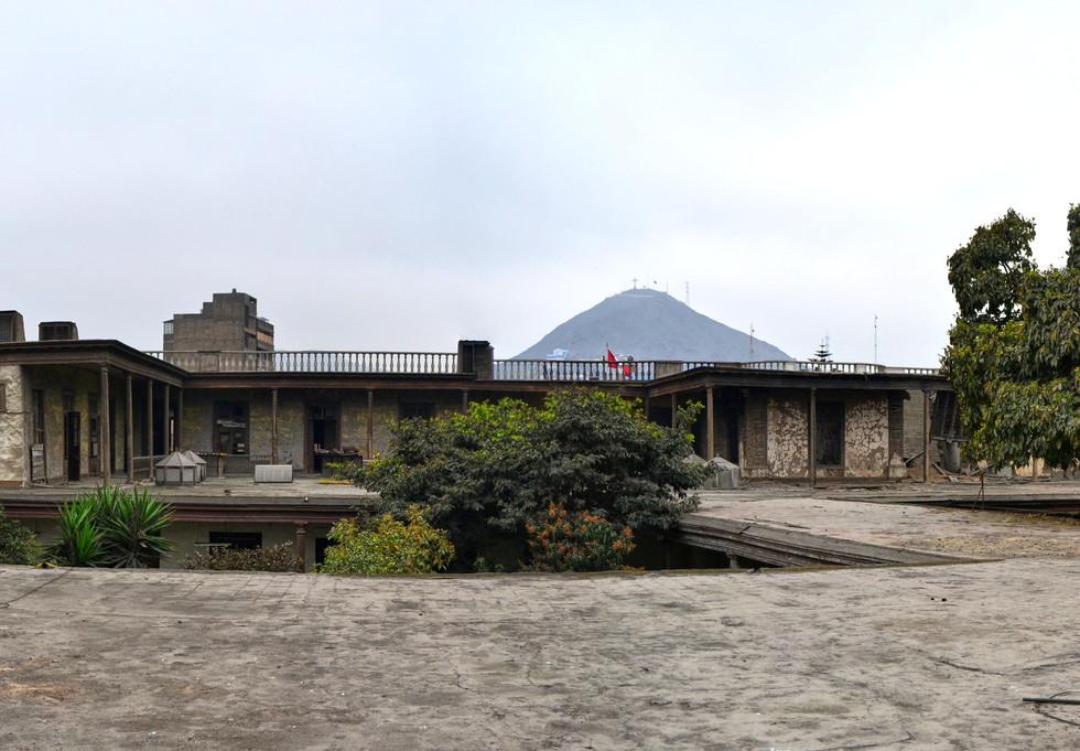 Colegio Real _ Azotea 5.jpg