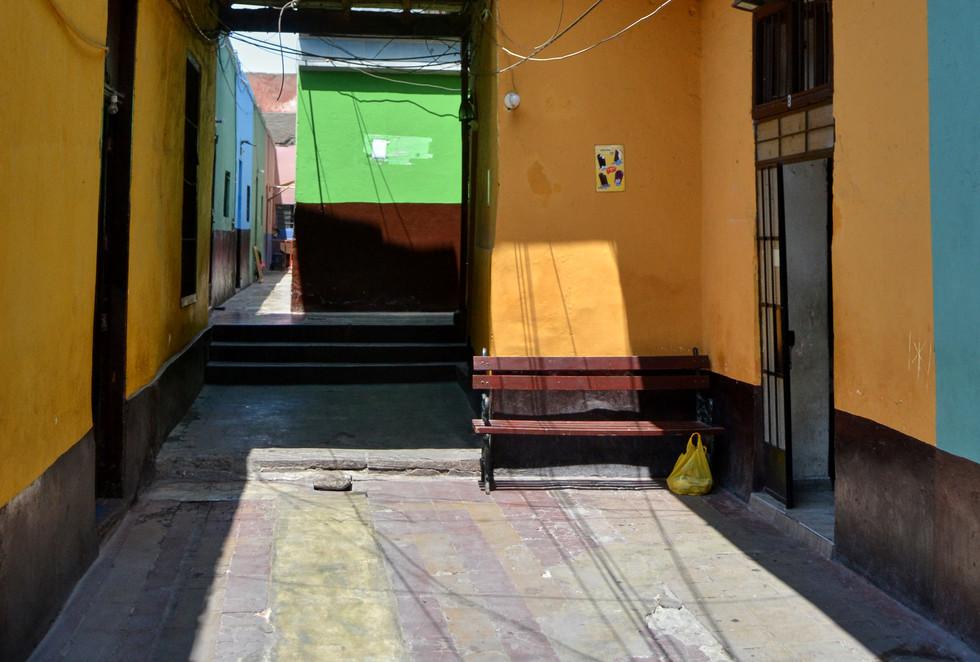 Quinta Descalzos.jpg