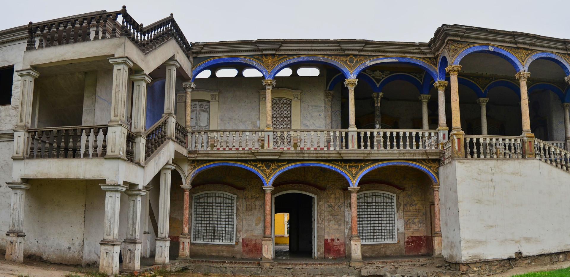 Quinta Molino y Presa 3.jpg