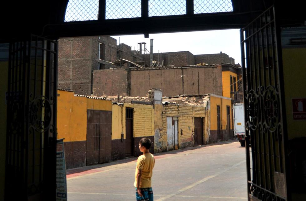 Mercado Baratillo 4.jpg