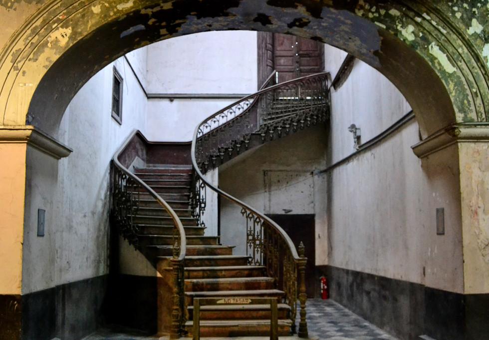 Colegio Real _ Escaleras 2.jpg