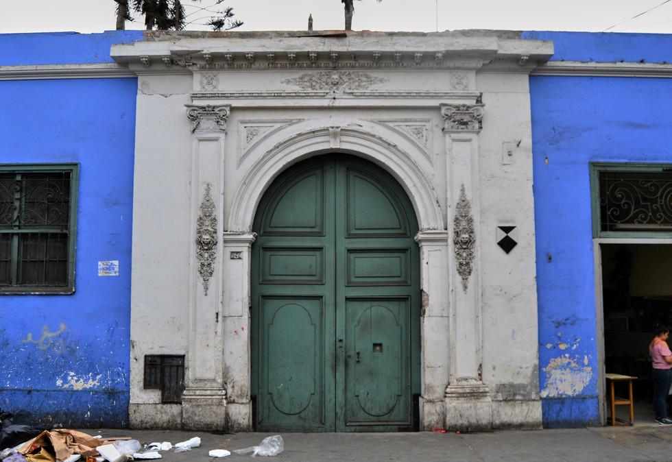 Hospital_San_Andrés___Fachada_1.jpg
