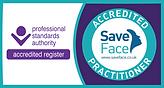 Accredited-practitioner-logo-horizontal-