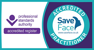 Accredited-practitioner-logo-horizontal-