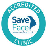 Save-Face-Accredited-Clinic-Logo.jpg