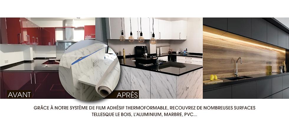 rénovation cuisine-01.png