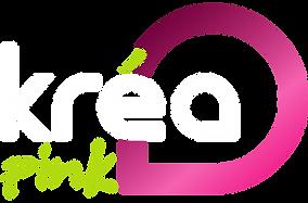 Logo_Kréa_2-01.png