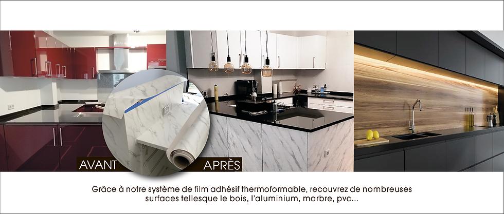 rénovation cuisine-01-01.png