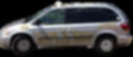 Taxi Cabs in Ventura Ca., 93001