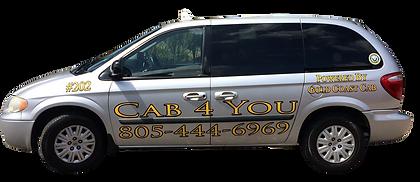 Cab 4 You Taxi Ventura.png