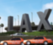 Ventura To LAX Taxi Cab Service.png