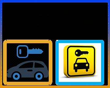 Need A Ride Car Rentals in Oxnard CA.png