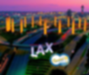 Ojai To LAX Taxi Service & Transportatio