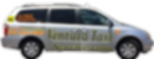 image of ventura taxi service
