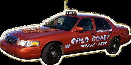 Taxi cabs ventura