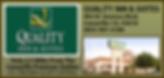 Hotels In Camarillo CA. Taxi Cab Service in Camarillo