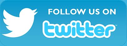 Gold Coast Cab on Twitter Follow us