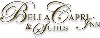 Image Of Bella Capri Inn & Suites Camari