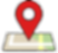 image of locations of taxi cabs in ventura califorina