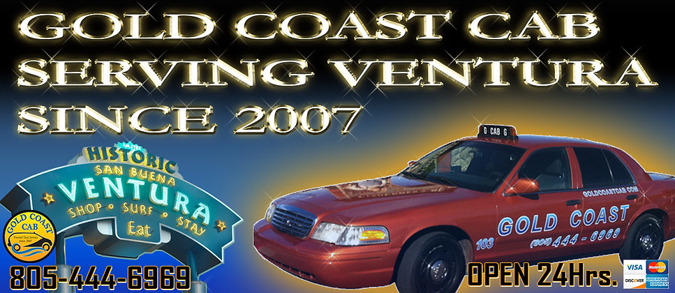 Gold Coast Cab Website Header Image.jpg