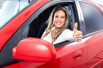 Dash 4 You Car Wash Service