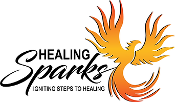 healing sparks.png