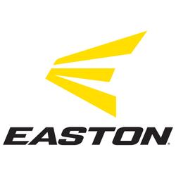 easton logo (1)