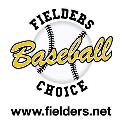 Fielders-Choice-Baseball-Primary-Logo