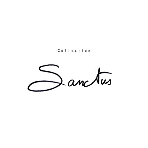 sanctus-bijoux-creation-amiens-soma-lune