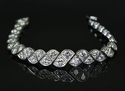 Diamond Line Bracelet.jpg