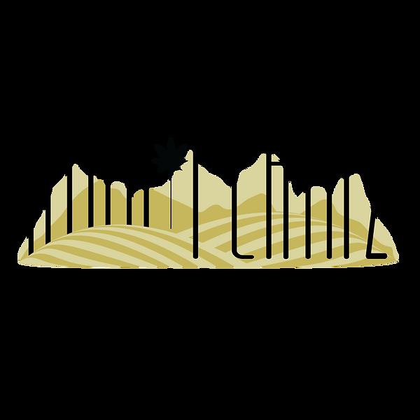 HighPlainzStrains-logo-01.png