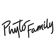 High Plainz Strains and Dispensary | Menu | Cannabis Brands