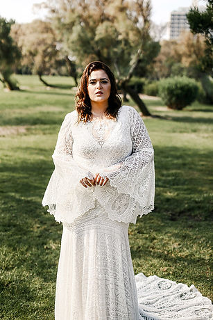 Haven-IG-1_Curvy-Babe-Collection.jpeg