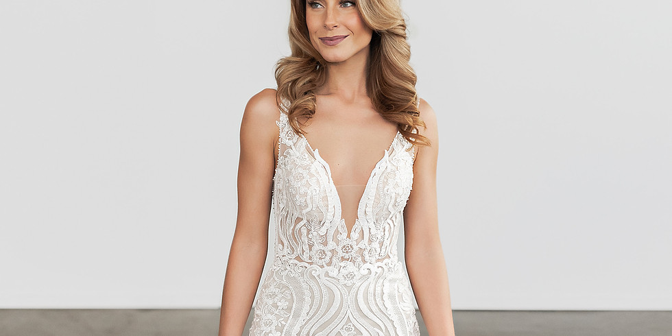Trunk Show - One Bridal