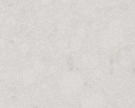 Misty-Carrera-4141