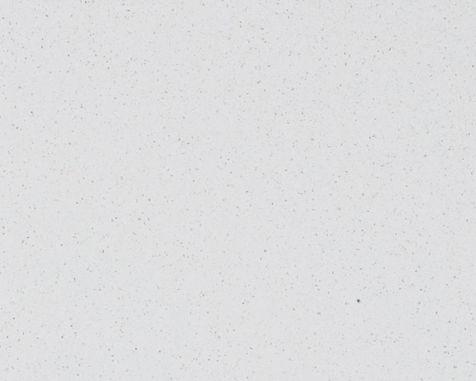 Ocean-Foam-6141