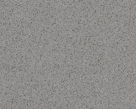 Cement-3040