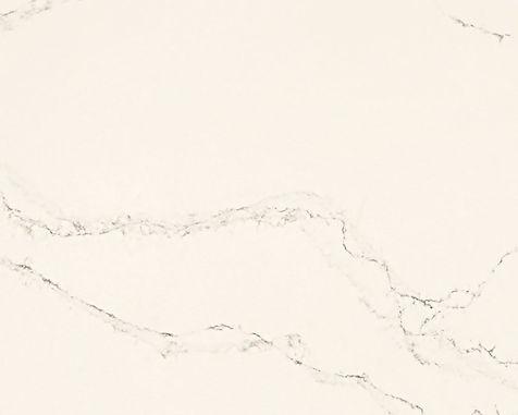 Statuario-Nuvo-5111