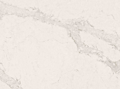 Calacatta-Nuvo-5131