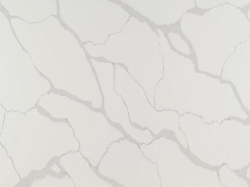 Lucca-Q4027L